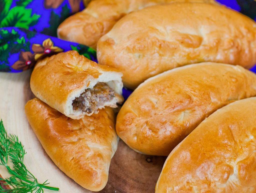 картинки с пирогами полез искать кулинарным