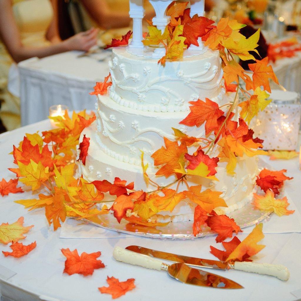 такому выбору осенняя свадьба фото невест с оранжевым декором того