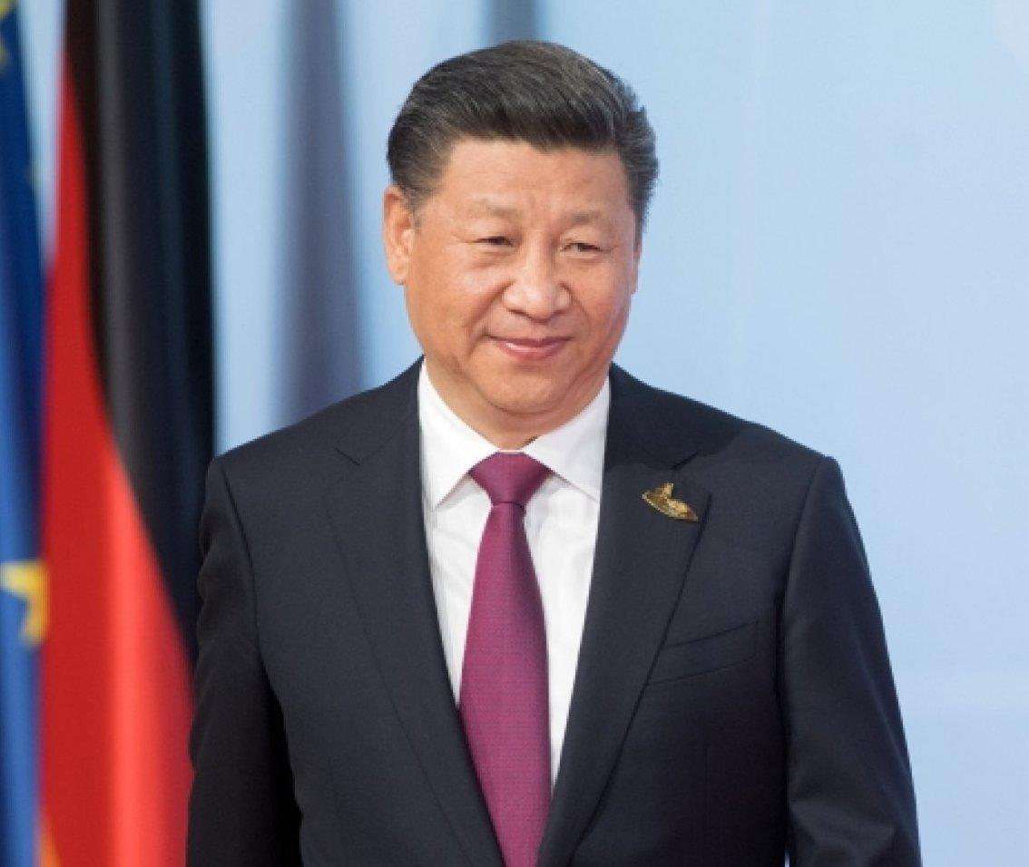 Китай расставил на Южную Африку долговые ловушки