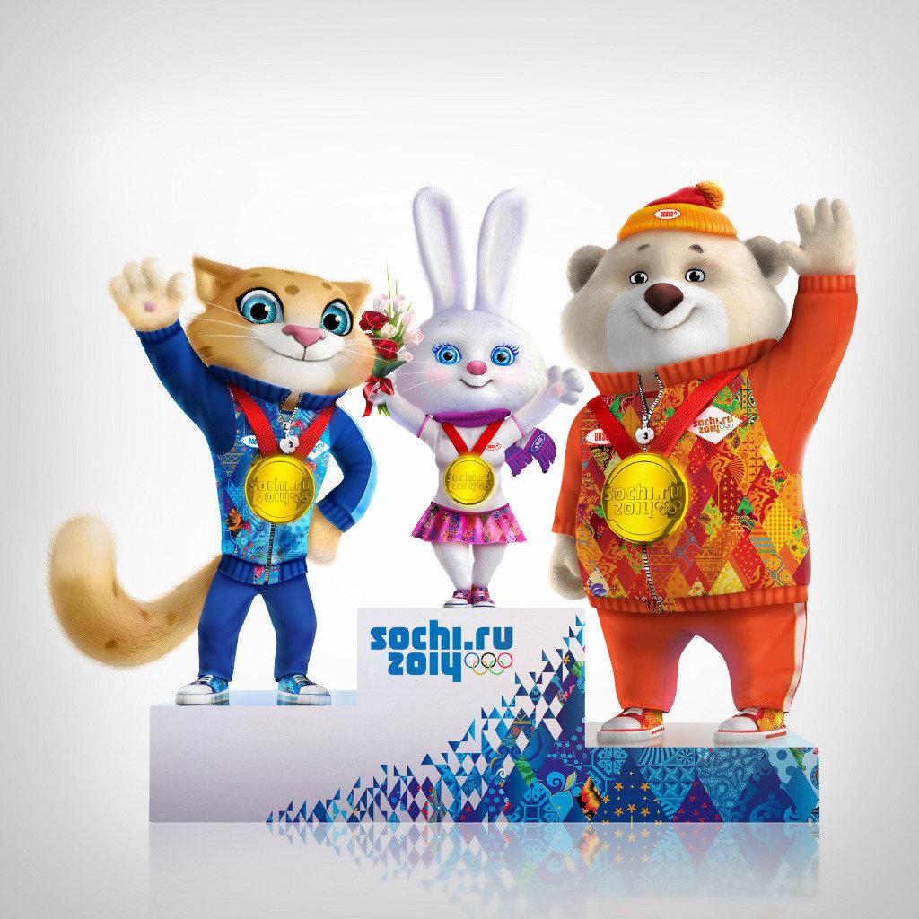 Сочи олимпиада картинки для детей, открытки для стоматологов