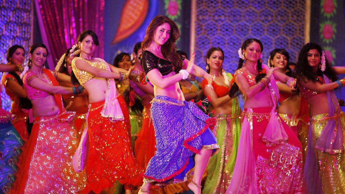 Картинки для, индийский болливуд картинки