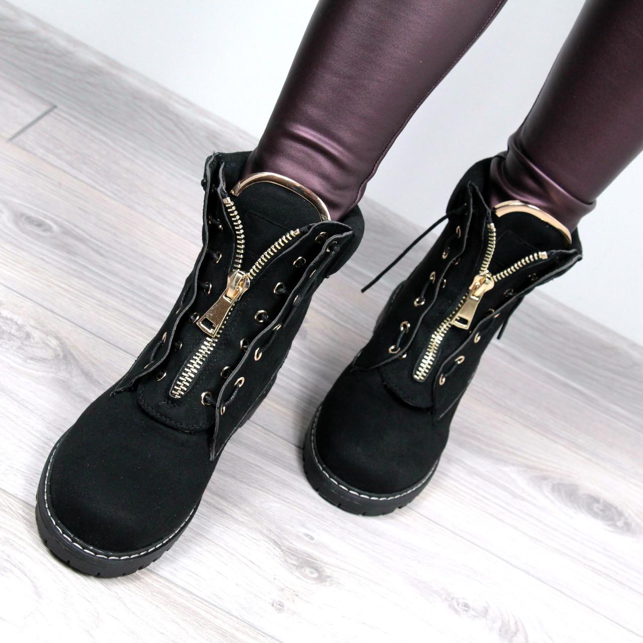 b9d171ececa7 «Ботинки женские демисезонные Balmain черные замша, осенняя обувь» —  карточка пользователя ki.kora в Яндекс.Коллекциях