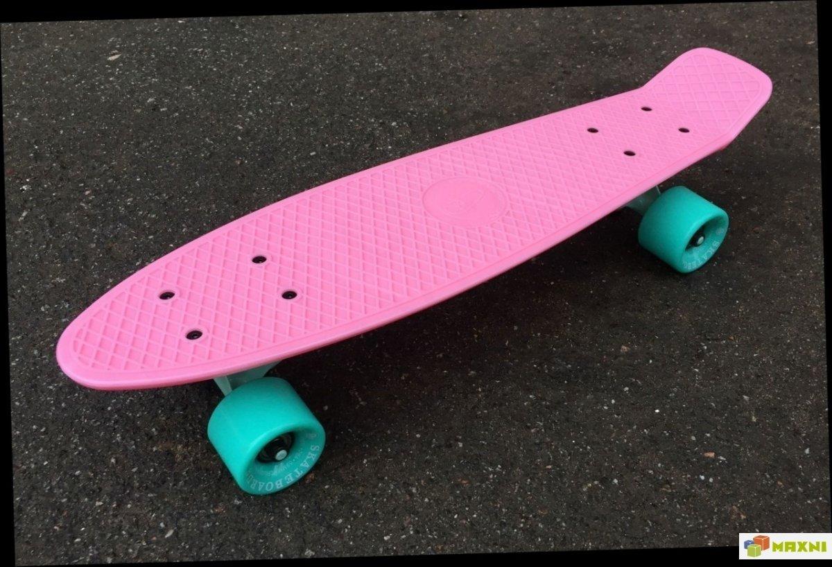 Маленький скейтборд картинки знаю