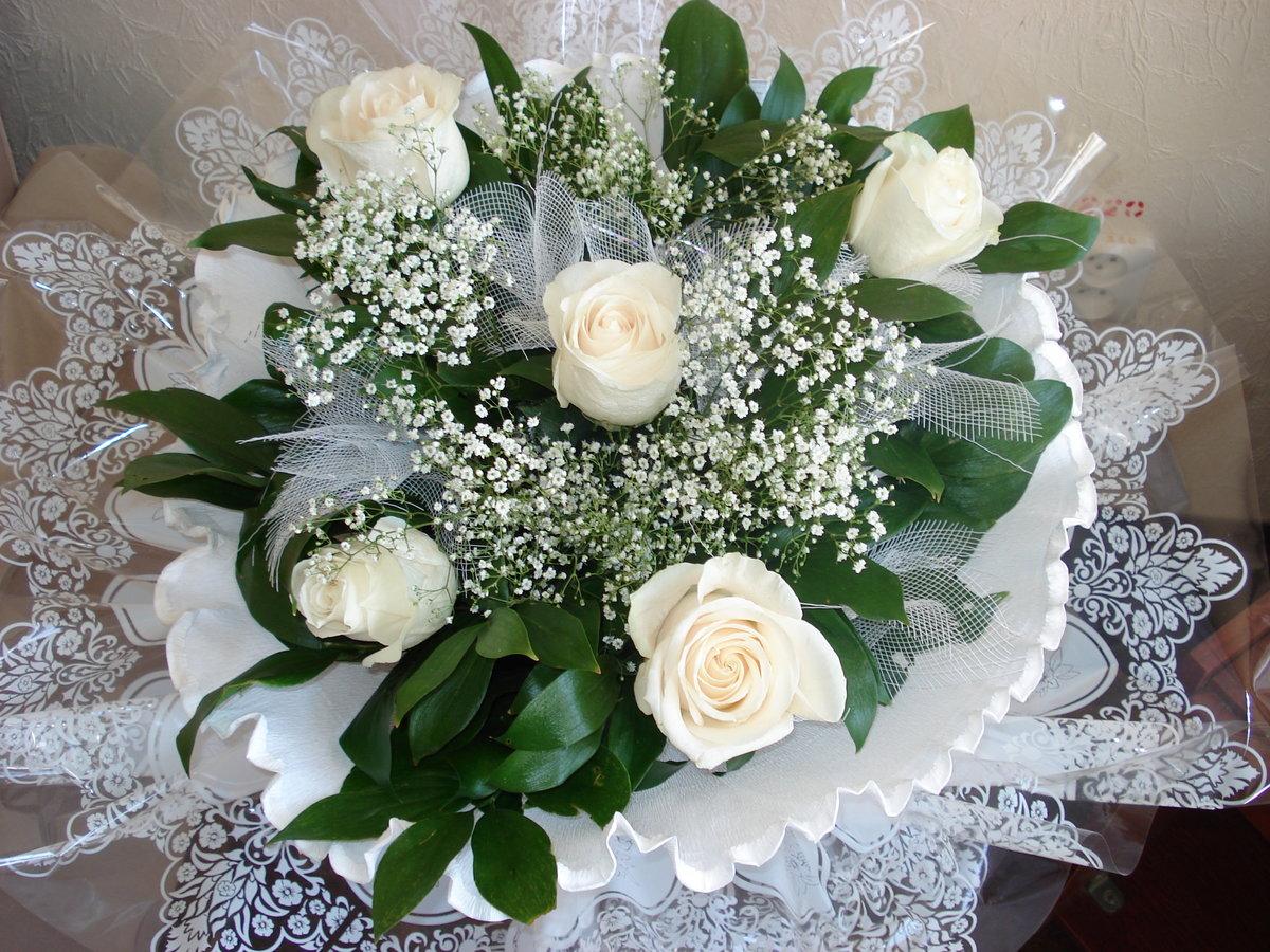 букеты белых роз для любимой фото тестируется животных состоит