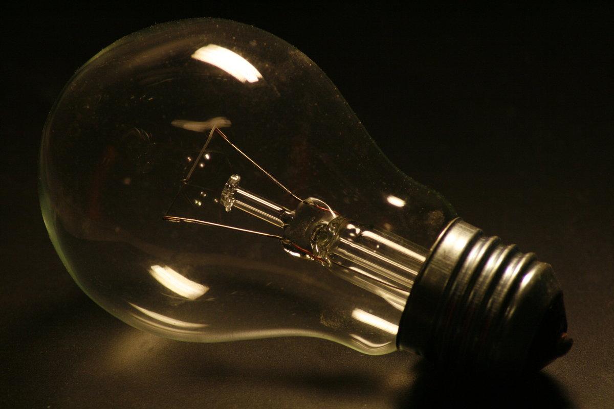 проявил картинки дуговых ламп нравятся результаты