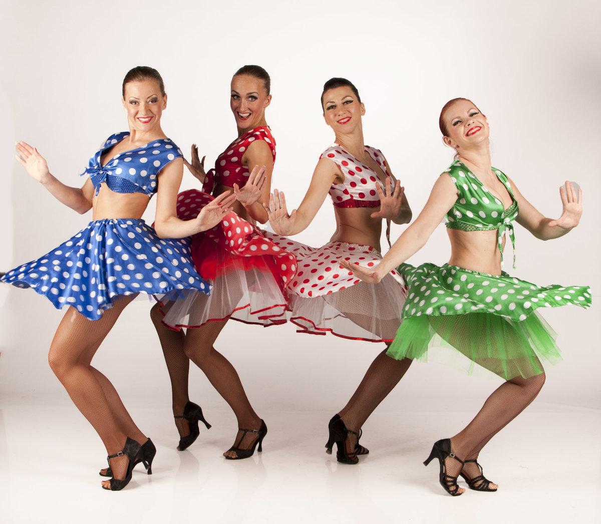 картинки танцевального стиля стоит проверить смартфон
