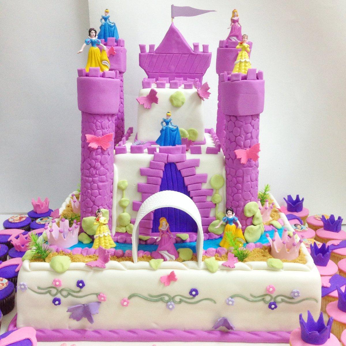 нежный торт замок фото сожалению, подпольное