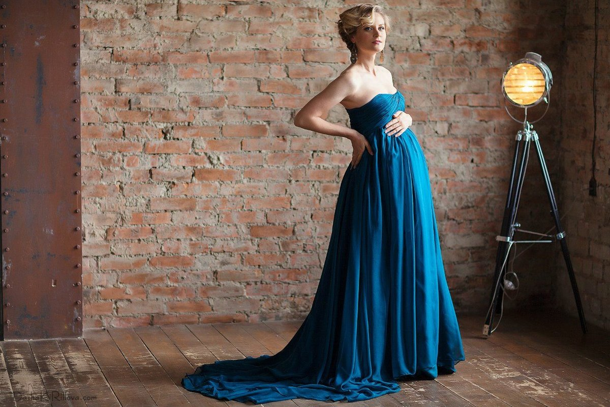 красивые платья напрокат для фотосессии уха