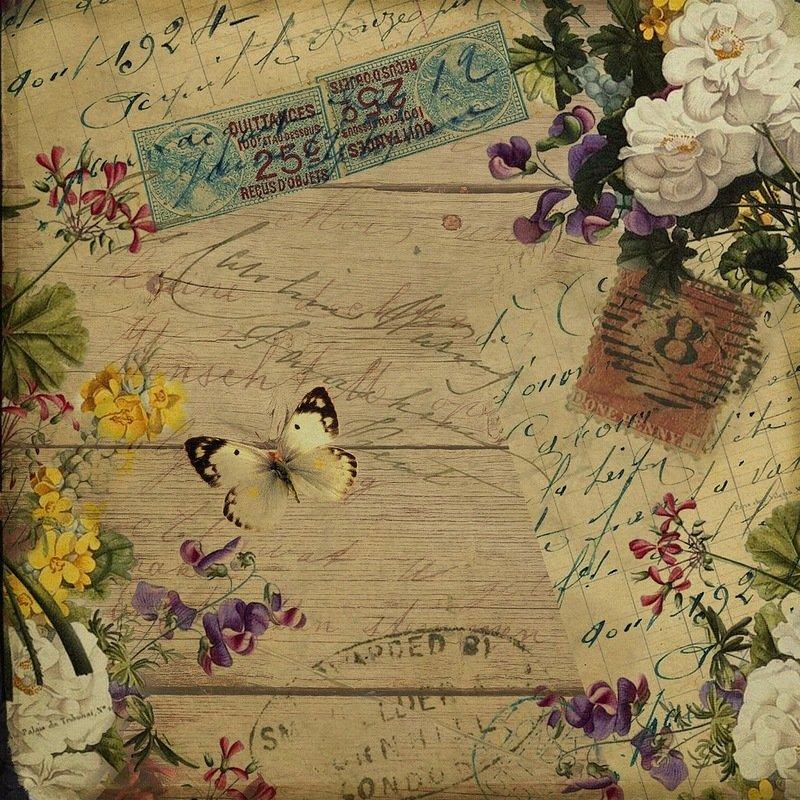 Приколы, рисунки для открыток скрапбукинга