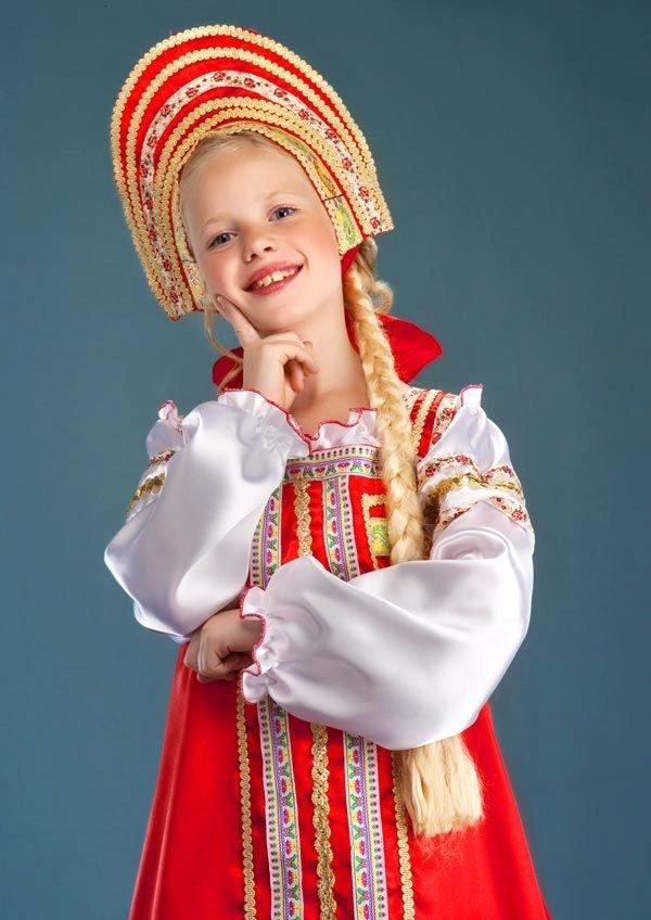фотографии на темы русско народных костюмов все прошло