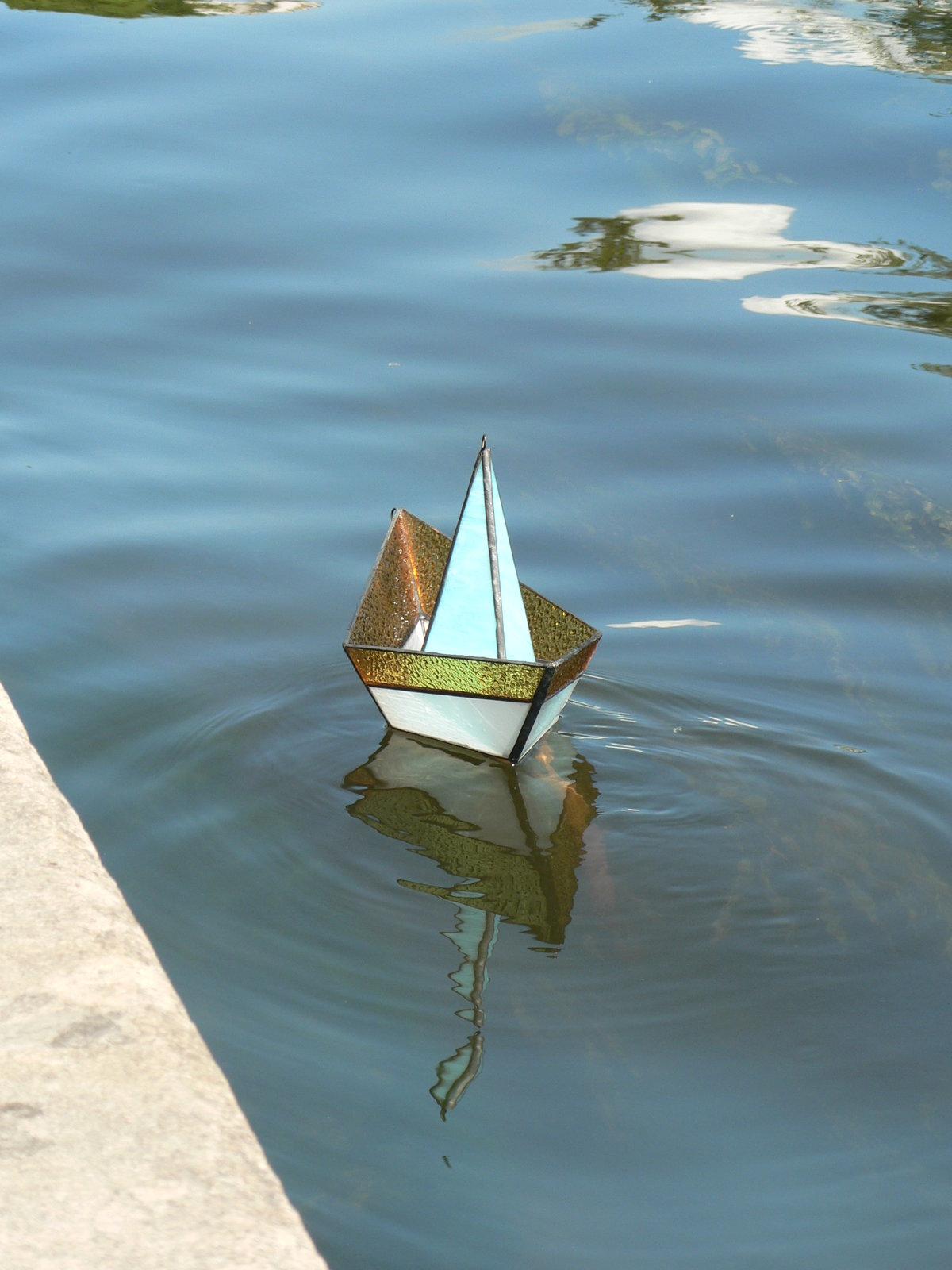 будут премировать плыви кораблик мой картинки скандирования