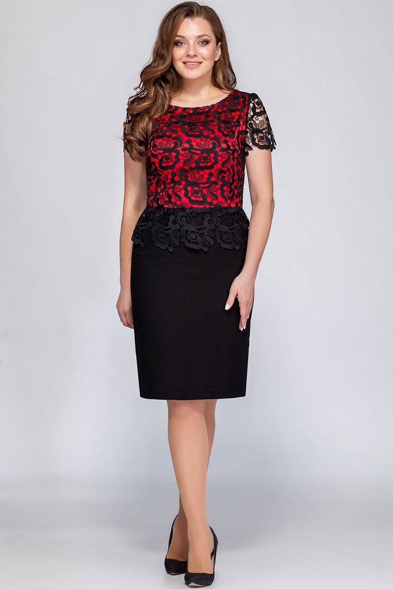 5f0c871a9bf Модная женская одежда оптом и в розницу из Беларуси