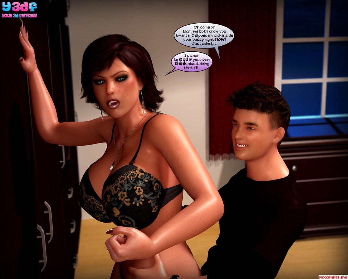 Рассказы секс мама и гости, Мой друг в гостях у мамы - порно рассказ - Случай порно 15 фотография