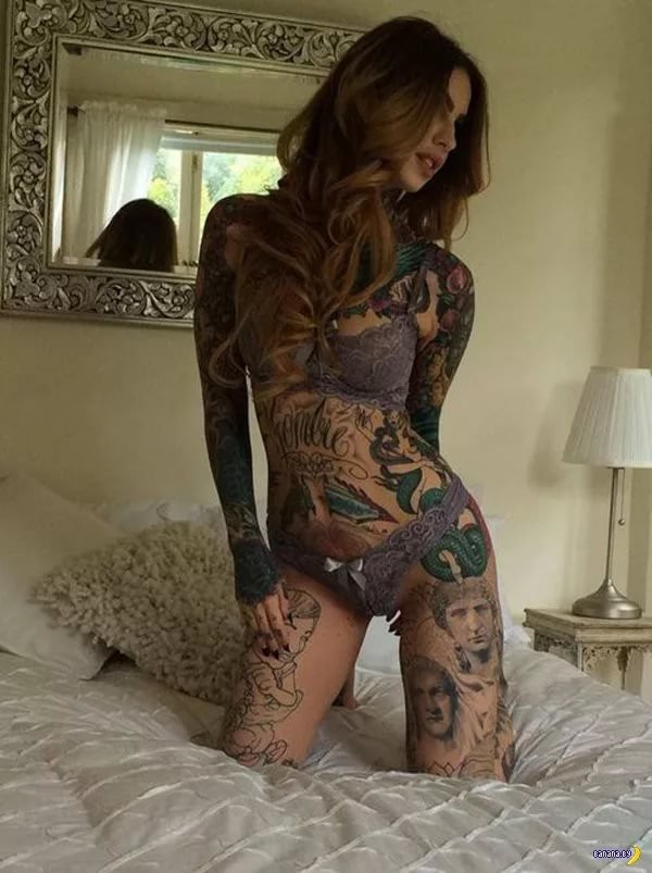 tattoos-pictures-of-nude-people