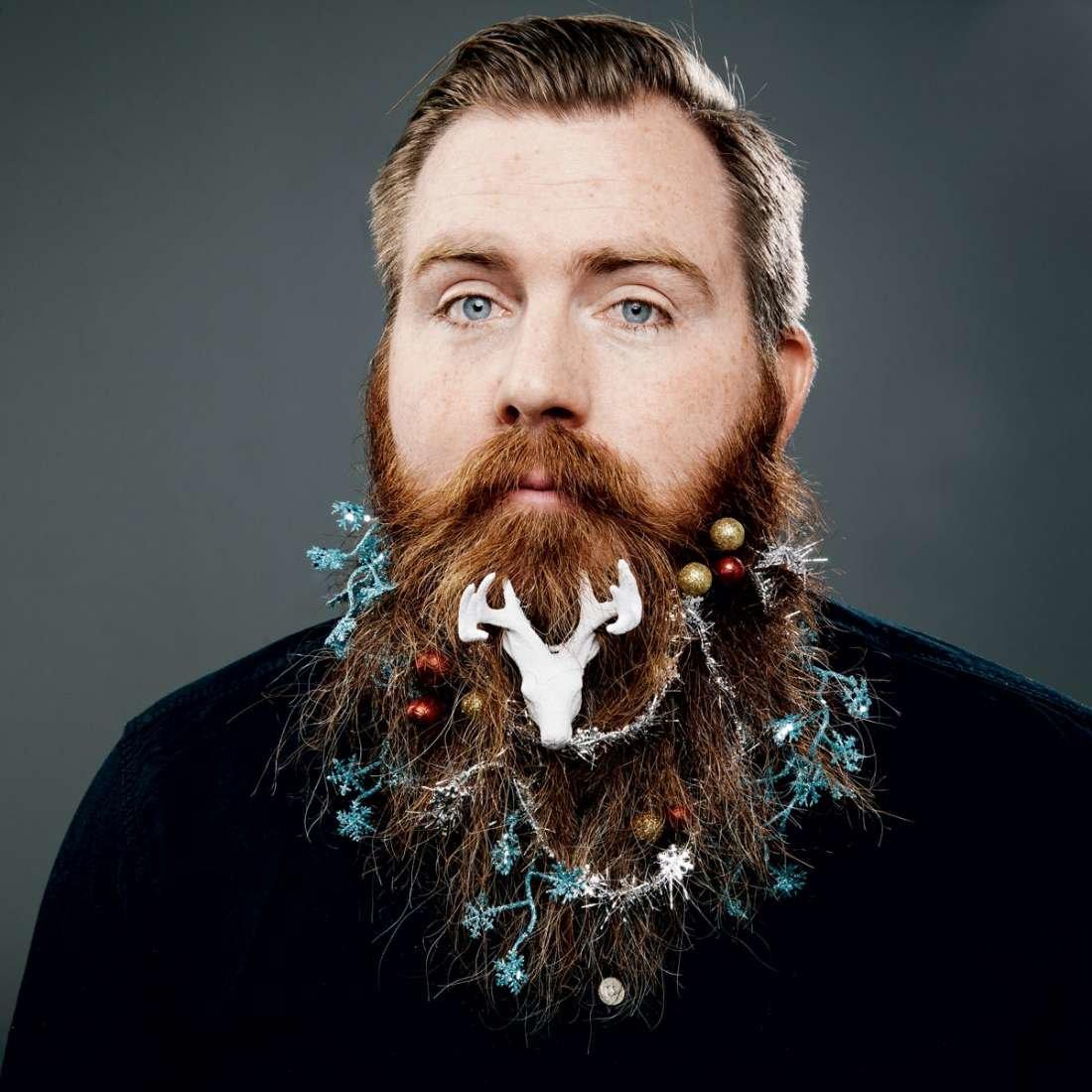 Смешные картинки бородатых мужчин