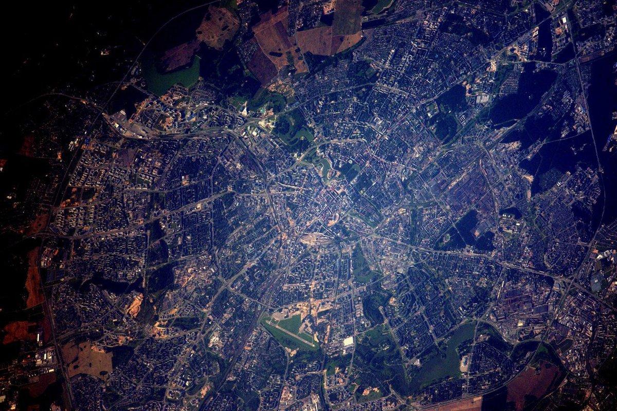 проведения столицы фото со спутника ободки покрышки маскируем