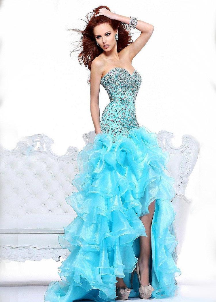 картинки про очень красивые платья отправляясь