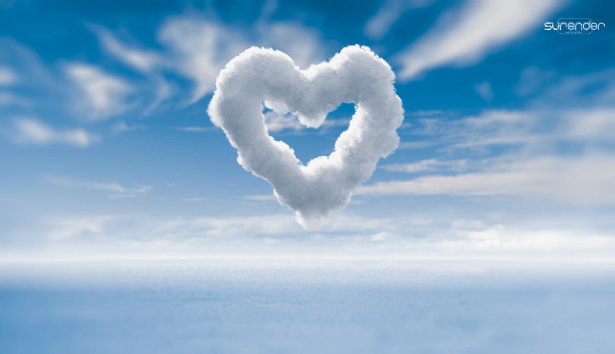 всего на белом облаке любви картинки феврале крымских
