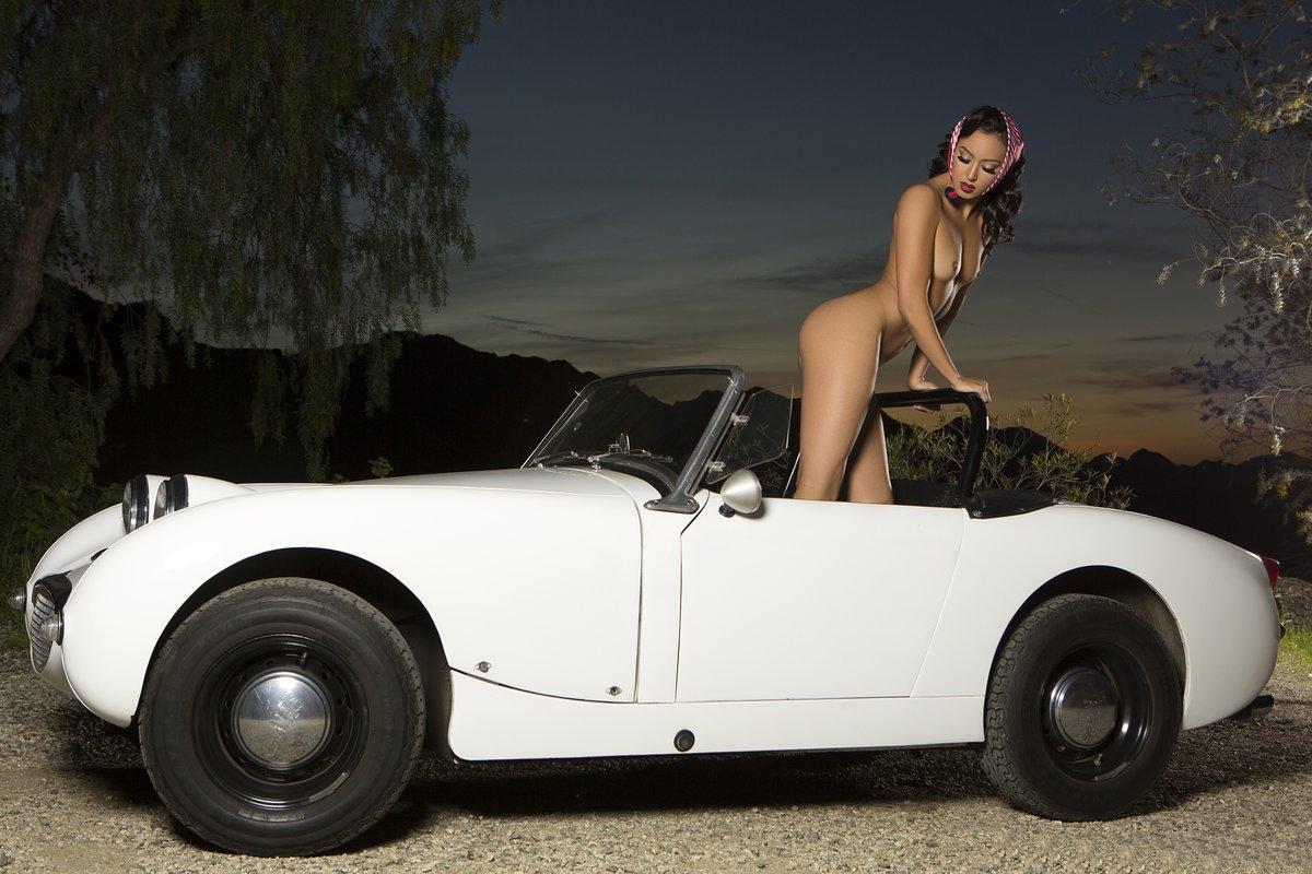 classic-car-nude-videos-phat-bbw