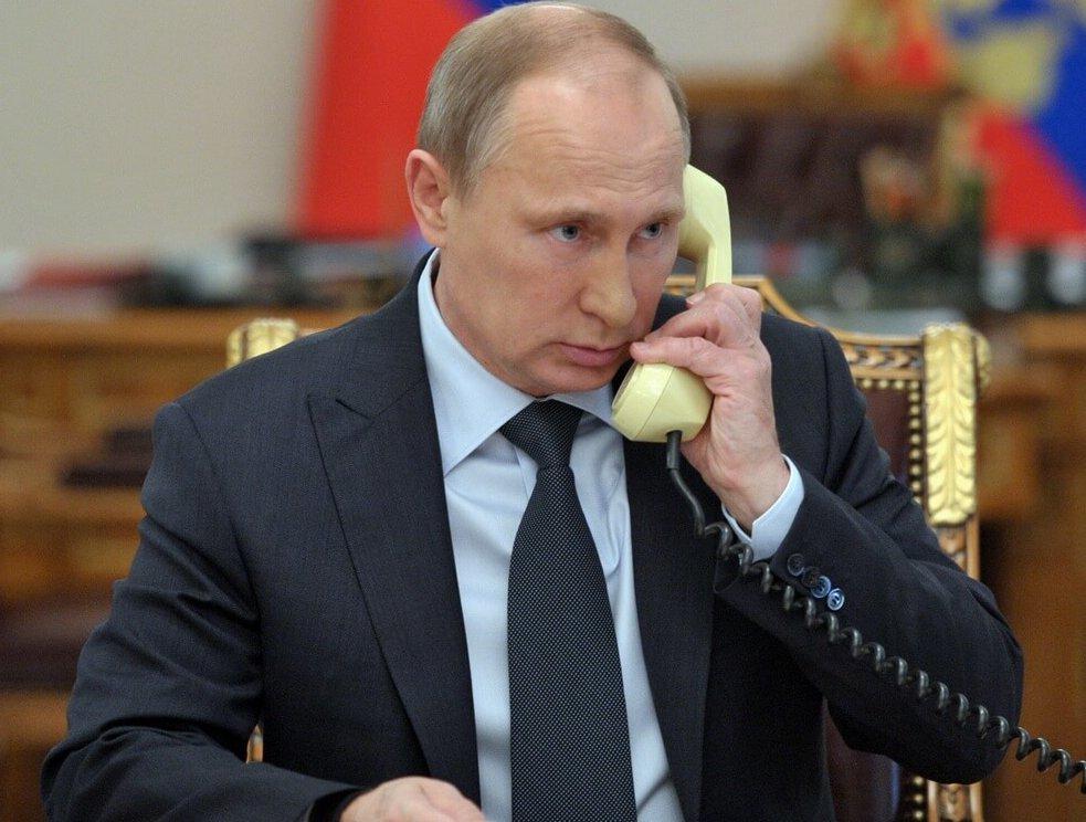 Друг Путина назвал главную черту его характера