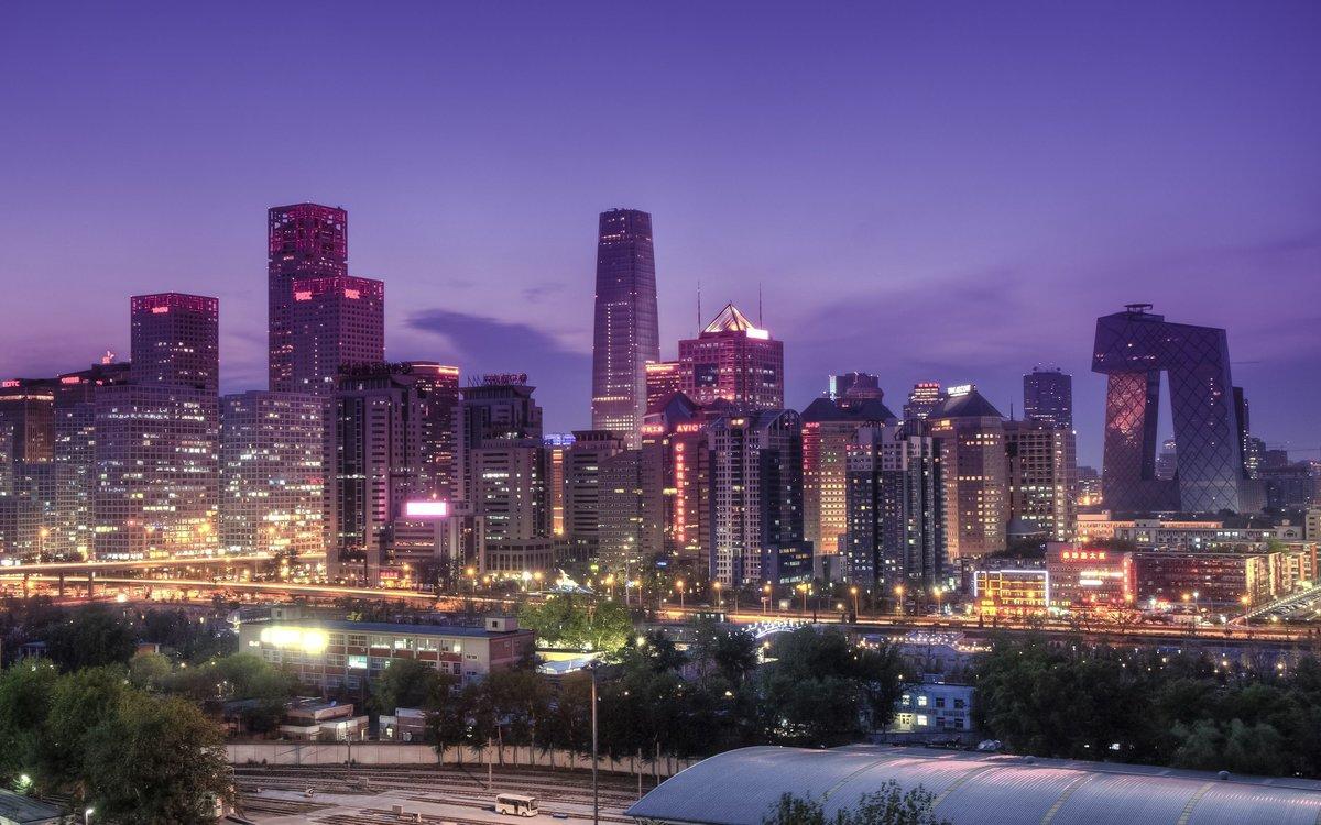 десерт невероятно город пекин фото нашей экспедиции европе