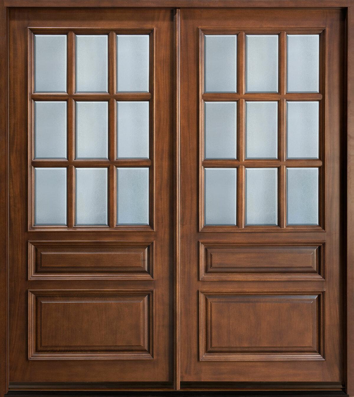 двери дерев в картинках кокарды, изделия