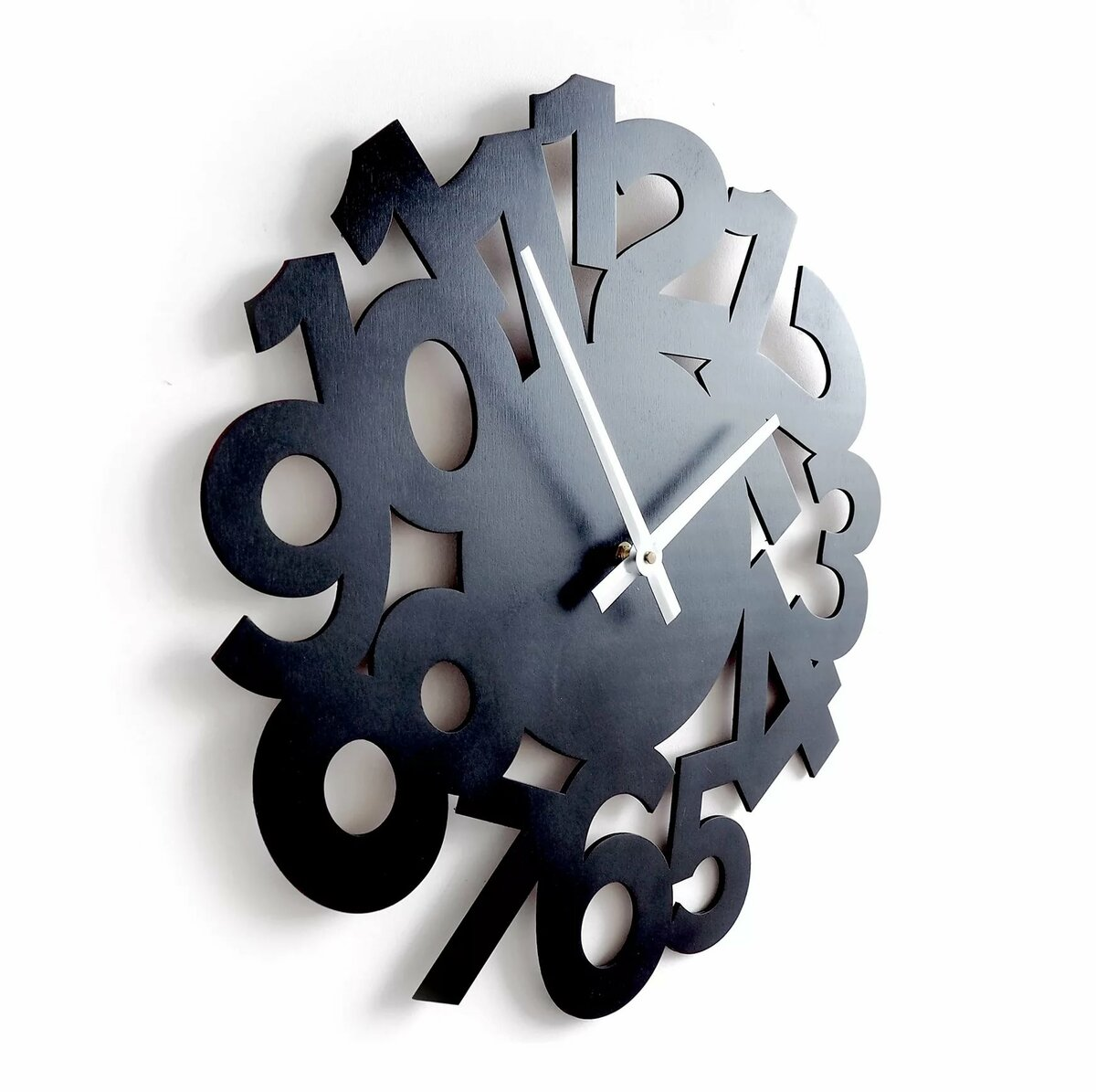 часы магазин часов картинки пожар