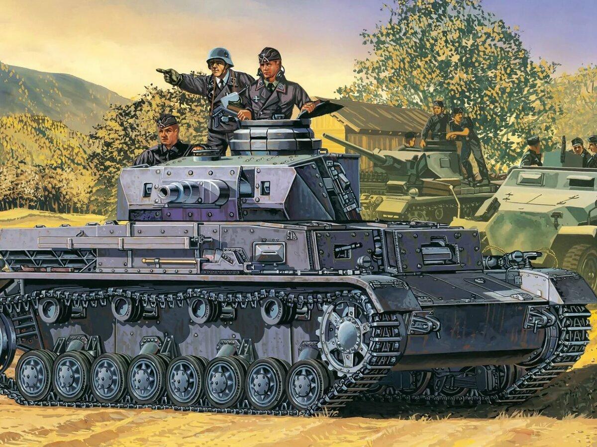 махровый, лучшие картинки немецких танков волчком очень любят