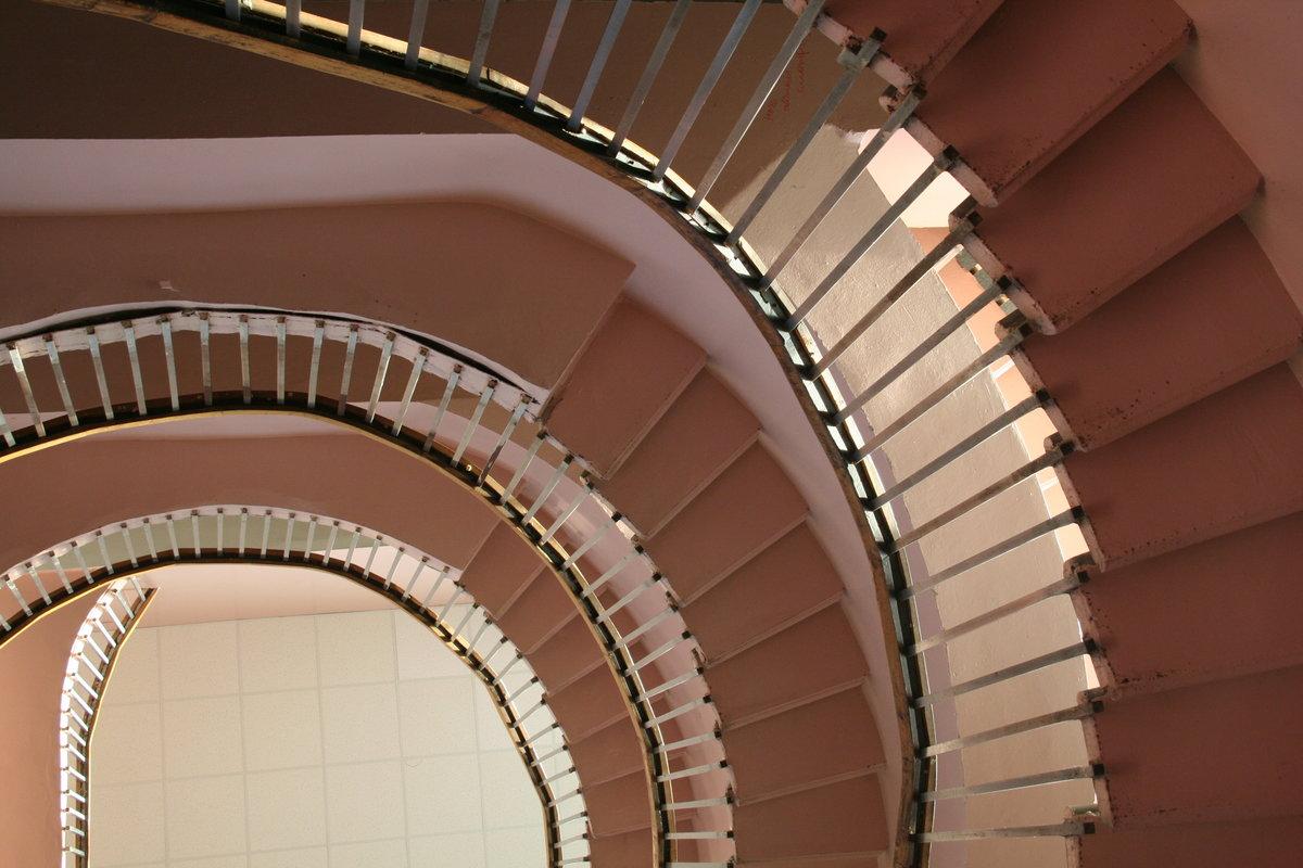 картинки модульная лестница в небеса известном весь