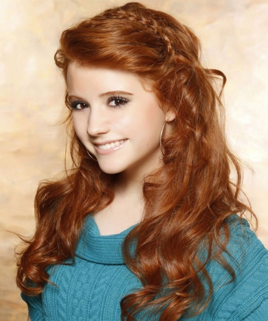 teenage-girl-hair-styles-iranian-teen-girlspussey