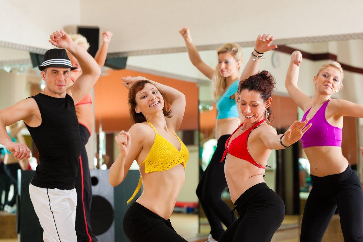 sasha-rouz-inter-video-aerobika-dlya-pohudeniya