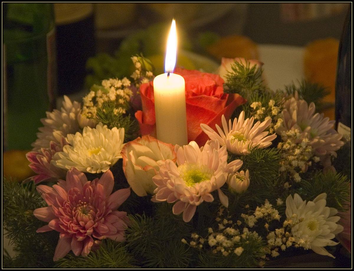 Картинки тюльпаны красивые букеты в вазе желании конце