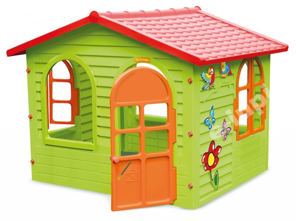 Картинки для детского домика