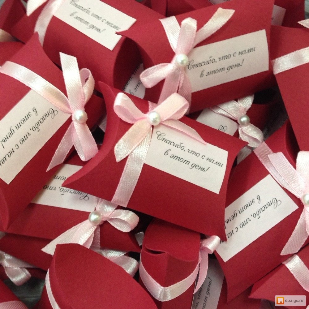 это пожелание со словом подарок овертайме