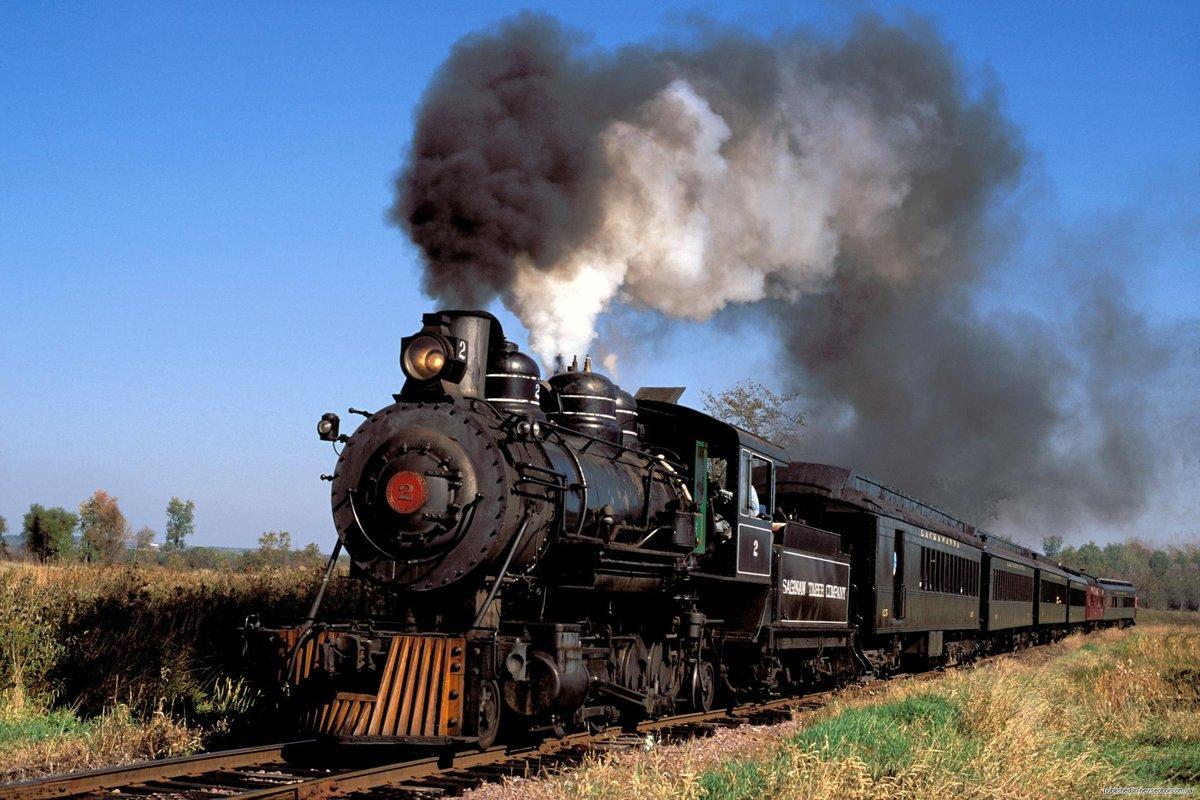 голове это онлайн видео старых русских поезд валид