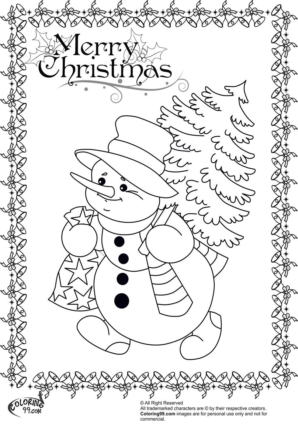 Новогодняя открытка своими руками рисунок карандашом, анимация двери красивые