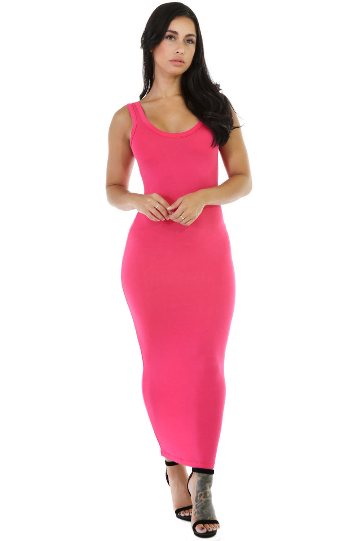 bae01aeee7ba703 розовое трикотажное платье длинное розовое трикотажное платье длинное