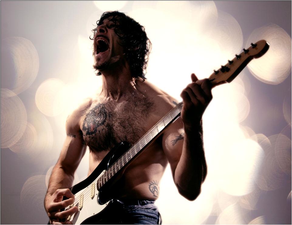 металлочерепица качественный, рок звезды фото мужчин большого