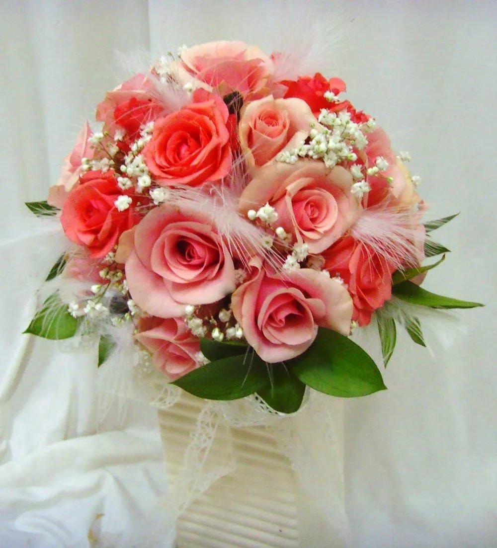 Базы центры, зеленоград свадебные букеты для невесты картинки