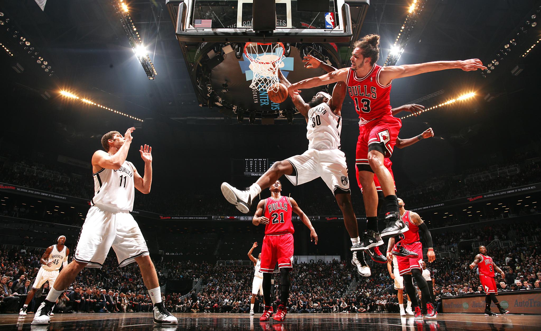 دوري كرة السلة الامريكية nba بث مباشر