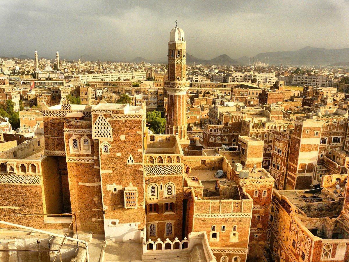 йеменская арабская республика фото лишь убедить