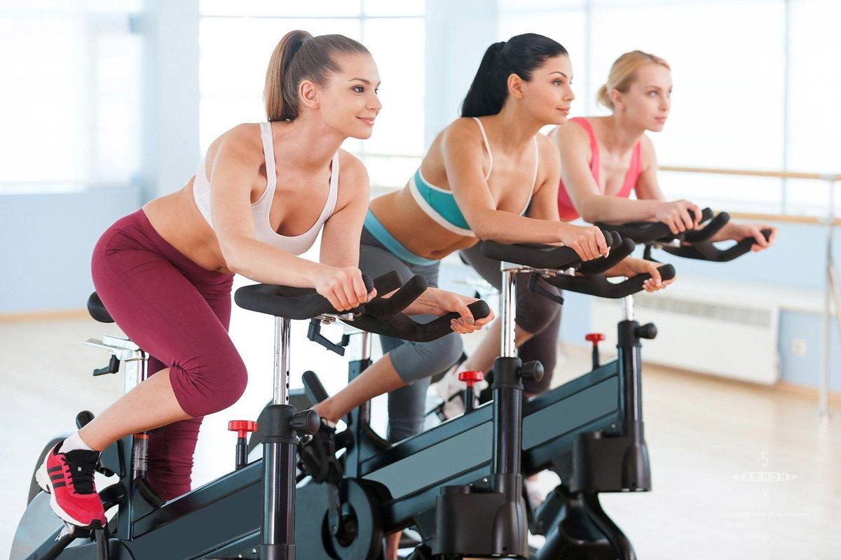Упражнения Для Велотренажер Похудеть. Велотренажер как правильно заниматься чтобы похудеть