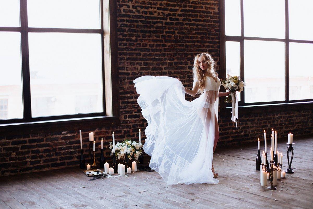 утро невесты фото в студии новые лоты разделе