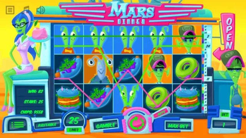 Игровые автоматы игры андроид самсунг иллюзионист казино со ставками 1 цент