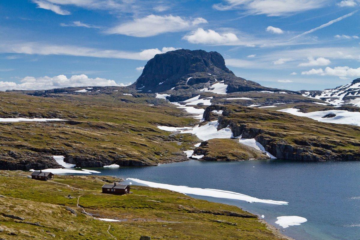 Виды исландии фото