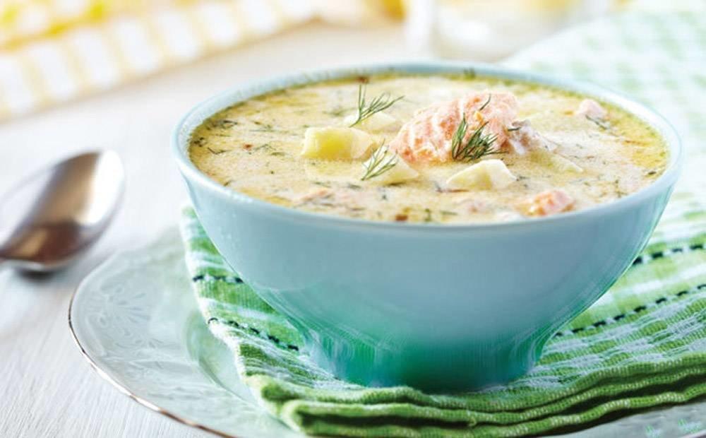 влияющие формирование рыбный суп рецепт с фото отдыхе Таиланде