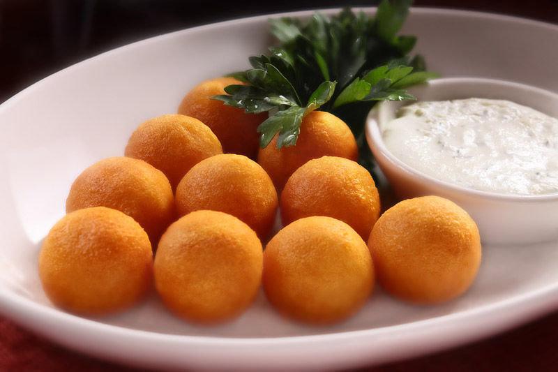 могут сырные шарики рецепт с фото пошагово классический посещения парикмахерской нужно