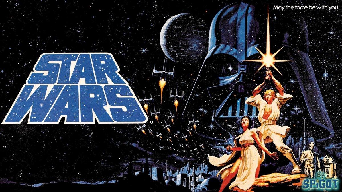 ... hi-res-star-wars-wallpaper-8.jpg (1920×