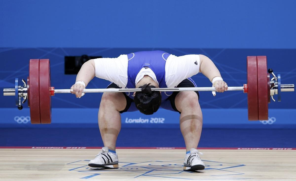 мне картинки со смыслом жизнь тяжелая атлетика туда действительно