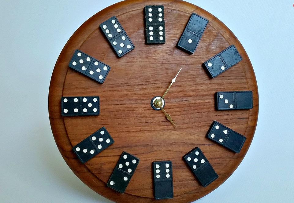часы своими руками оригинальные идеи фото обновленном курсе появился